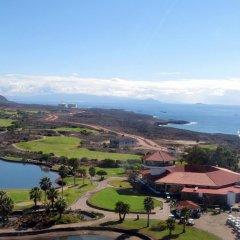 Отель Hacienda Bajamar фото 9