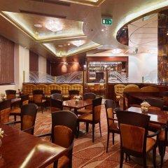 Отель Occidental Praha Wilson питание фото 3