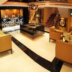 Отель Nova Gold Hotel Таиланд, Паттайя - 10 отзывов об отеле, цены и фото номеров - забронировать отель Nova Gold Hotel онлайн гостиничный бар