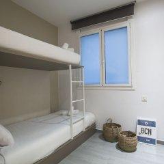 Апартаменты Bbarcelona Apartments Gaudi Flats Барселона детские мероприятия фото 2