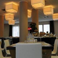 Отель Fiera фото 2