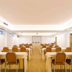 Отель Monte Gordo Apartamento And Spa Монте-Горду помещение для мероприятий фото 2