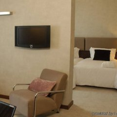 Отель Olissippo Oriente Португалия, Лиссабон - отзывы, цены и фото номеров - забронировать отель Olissippo Oriente онлайн удобства в номере фото 2