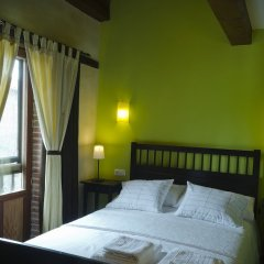 Отель Apartamentos Playa Galizano Рибамонтан-аль-Мар фото 8