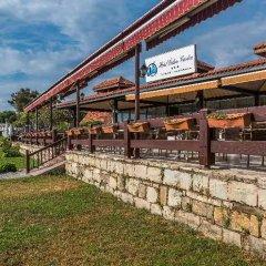 Hotel Ozlem Garden - All Inclusive фото 5