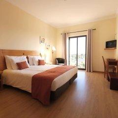 Quinta dos Poetas Nature Hotel & Apartments фото 9