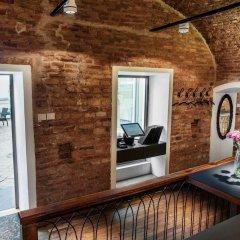 Отель Mabre Residence удобства в номере