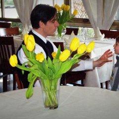 Отель Vettore Dal 1947 Италия, Мира - отзывы, цены и фото номеров - забронировать отель Vettore Dal 1947 онлайн помещение для мероприятий фото 2