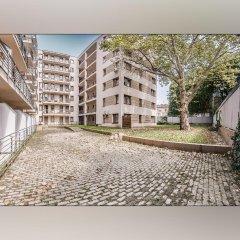 Отель Prince Apartments Венгрия, Будапешт - 4 отзыва об отеле, цены и фото номеров - забронировать отель Prince Apartments онлайн помещение для мероприятий