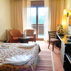 Hotel Orlovetz комната для гостей фото 2