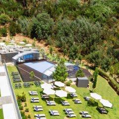 Отель Monchique Resort & Spa фото 6