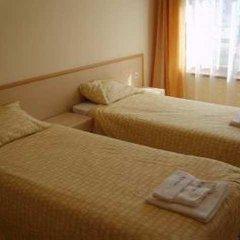 Отель Royal Dreams Complex Солнечный берег комната для гостей фото 3