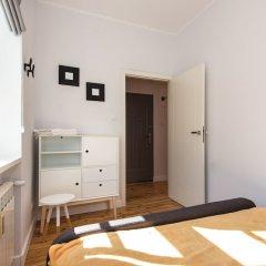 Отель Bliss Apartments Sydney Польша, Познань - отзывы, цены и фото номеров - забронировать отель Bliss Apartments Sydney онлайн удобства в номере фото 2