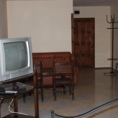 Отель Guest House Chinarite Болгария, Сандански - отзывы, цены и фото номеров - забронировать отель Guest House Chinarite онлайн фото 15