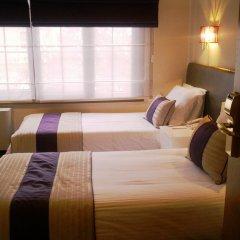 Best Western Tashan Business Airport Hotel комната для гостей фото 4