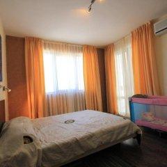 Отель Coral Болгария, Аврен - отзывы, цены и фото номеров - забронировать отель Coral онлайн детские мероприятия