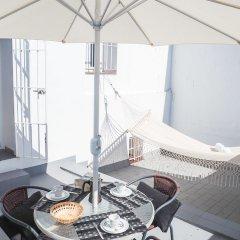 Отель ConilPlus Apartment-Herreria I Испания, Кониль-де-ла-Фронтера - отзывы, цены и фото номеров - забронировать отель ConilPlus Apartment-Herreria I онлайн фото 9
