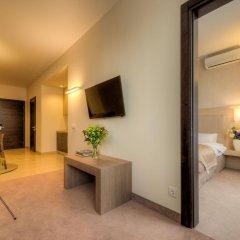 Гостиница Bon Apart Украина, Одесса - отзывы, цены и фото номеров - забронировать гостиницу Bon Apart онлайн комната для гостей