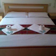 Hotel Giovannina в номере