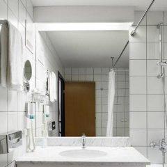 Отель Arion Cityhotel Vienna Австрия, Вена - 5 отзывов об отеле, цены и фото номеров - забронировать отель Arion Cityhotel Vienna онлайн ванная