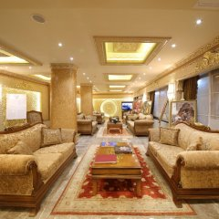 Golden Horn Istanbul Hotel интерьер отеля фото 3