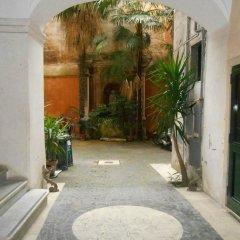 Отель Pantheon Inn Италия, Рим - 1 отзыв об отеле, цены и фото номеров - забронировать отель Pantheon Inn онлайн фото 2