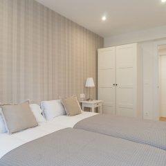 Апартаменты Arrasate - Iberorent Apartments комната для гостей фото 3