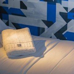 Stay Inn Hostel Израиль, Иерусалим - отзывы, цены и фото номеров - забронировать отель Stay Inn Hostel онлайн фитнесс-зал
