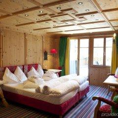 Отель Romantik Hotel Julen Superior Швейцария, Церматт - отзывы, цены и фото номеров - забронировать отель Romantik Hotel Julen Superior онлайн детские мероприятия
