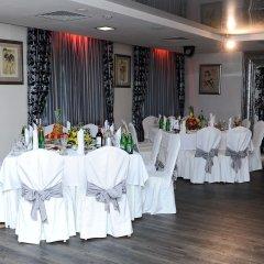 Гостиница Аврора в Курске 9 отзывов об отеле, цены и фото номеров - забронировать гостиницу Аврора онлайн Курск помещение для мероприятий