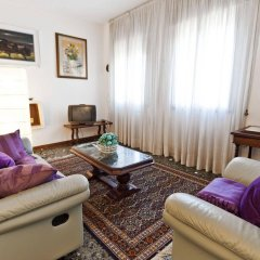 Отель Ca'Teresa Италия, Венеция - отзывы, цены и фото номеров - забронировать отель Ca'Teresa онлайн комната для гостей фото 4