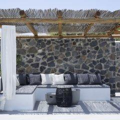 Отель June Twenty Suites Греция, Остров Санторини - отзывы, цены и фото номеров - забронировать отель June Twenty Suites онлайн фото 3