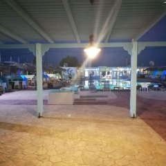 Отель Dodo's Santorini Греция, Остров Санторини - отзывы, цены и фото номеров - забронировать отель Dodo's Santorini онлайн развлечения