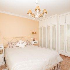 Отель Lightbooking- Salty Salinetas Меленара комната для гостей фото 2