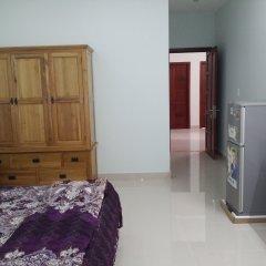 Апартаменты ND Luxury Apartment комната для гостей фото 2
