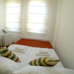 iskele hotel Турция, Стамбул - отзывы, цены и фото номеров - забронировать отель iskele hotel онлайн детские мероприятия