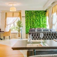 Гостиница Садовническая фото 2