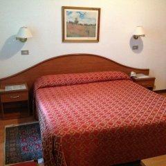 Отель S. Antonio Италия, Падуя - 1 отзыв об отеле, цены и фото номеров - забронировать отель S. Antonio онлайн комната для гостей фото 2