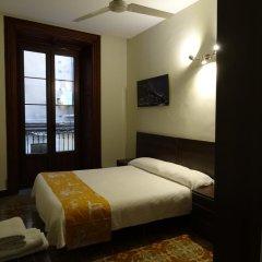 Отель Hostal Ritzi Испания, Пальма-де-Майорка - отзывы, цены и фото номеров - забронировать отель Hostal Ritzi онлайн фото 3