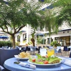 GHT Balmes, Hotel, Aparthotel & SPLASH питание фото 3