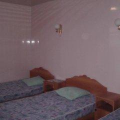 Гостиница Гостевой дом Южный бриз в Ейске отзывы, цены и фото номеров - забронировать гостиницу Гостевой дом Южный бриз онлайн Ейск комната для гостей