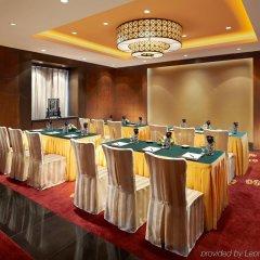 Отель Banyan Tree Lijiang фото 3