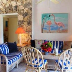 Отель Stella Maris Resort Club питание фото 2