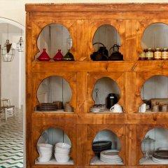 Отель La Casa dell'Arancio Италия, Эгадские острова - отзывы, цены и фото номеров - забронировать отель La Casa dell'Arancio онлайн фото 7