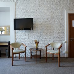 Мини-Отель Васильевский Остров Санкт-Петербург удобства в номере фото 2