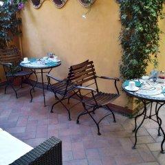 Отель Tourist House Ghiberti