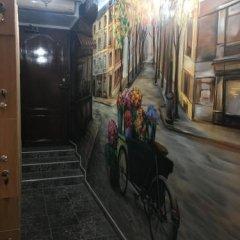 TsaTsa Hotel Одесса городской автобус