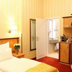 Отель Opera Suites удобства в номере фото 3