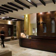 Отель Sofitel Rabat Jardin des Roses интерьер отеля фото 2