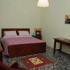 Отель Le Tre Civette Лечче удобства в номере